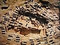 Necropoli di Tuvixeddu.jpg