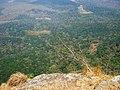 Needle Rock View Point - panoramio.jpg