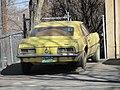 Neglected- 1968 Camaro - Flickr - Hugo-90.jpg