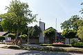 Neheim St. Franziskus.jpg