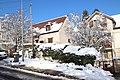 Neige à Saint-Rémy-lès-Chevreuse le 8 février 2018 - 50.jpg