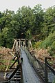 Nelson Creek Suspension Bridge.jpg