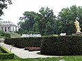 Nemours Mansion and Gardens - Wilmington DE -juni 2012- (7654937674).jpg