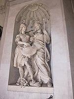 Neo-classical ladies (13380807275).jpg