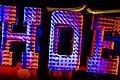 Neon Boneyard (26082726007).jpg
