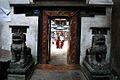 Nepal (150720172).jpg