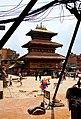 Nepal 2018-04-09 (41498968315).jpg