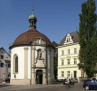 Nepomukkapelle1.JPG