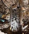 Nerja's cave (34800975800).jpg