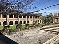 Nesin Matematik Köyü Amfi Tiyatro.jpg