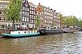 Netherlands-4483B - Canal Scene (12083883256).jpg