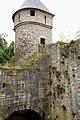 Netherlands-5000 - Father Vink Tower (12571028643).jpg