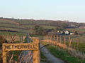 Netherwell Farm - geograph.org.uk - 692740.jpg