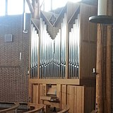 Neuhadern, St Ignatius (WRK) .jpg