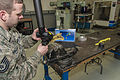 New AF maintenance technology keeps aging tankers flying 150325-F-JF989-002.jpg