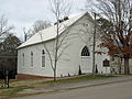 New Market Presbyterian Church Feb 2012 01.jpg