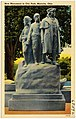 New Monument in city park, Marietta, Ohio (68592).jpg