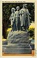 New Monument in city park, Marietta, Ohio (68592).jpg