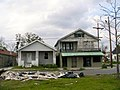 New Orleans - Hurricane Katrina aftermath - March 2006 - 01.jpg