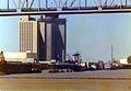 New Orleans 1977 1.jpg