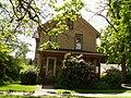 New Wilmington, Pennsylvania (4883403795).jpg