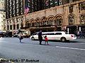 New York City by Augusto Janiscki Junior - Flickr - AUGUSTO JANISKI JUNIOR (39).jpg