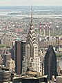New York City view from Empire State Building 11.jpg
