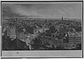 New York from the Steeple of St. Paul's Church, Looking East, South, and West MET MM58153.jpg