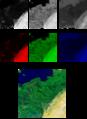 New proces tworzenie kompozycji barwnej.png