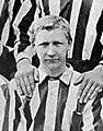 Newcastle-1897-98-Season (Jackson).jpg