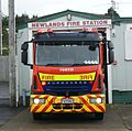 Newlands 291 - Flickr - 111 Emergency (3).jpg