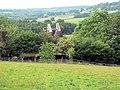 Newmans Farm - geograph.org.uk - 456767.jpg