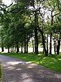 Newsham Park 021.jpg
