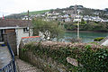 Newton and Noss, towards Noss Mayo - geograph.org.uk - 374814.jpg