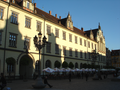 Newtownhall wroclaw.png