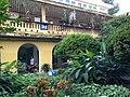 Nhà D2, bệnh viện Xanh Pôn, Hà Nội 002.JPG