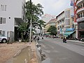 Nha Trang , Vietnam - panoramio (27).jpg