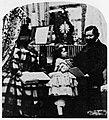 Niépce, Joseph Nicéphore - Genreszene (Zeno Fotografie).jpg