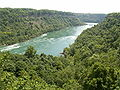 Niagara River 4 db.jpg