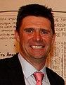 Niall Quinn 2011 (cropped).jpg
