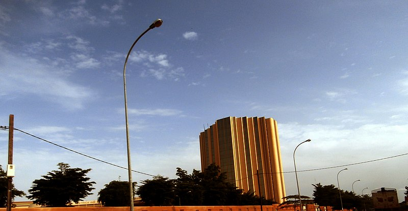File:Niamey-ville.JPG
