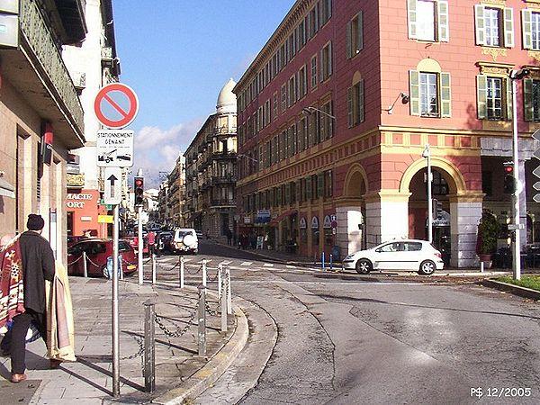 Nice-Port-RueGuisol000e.jpg