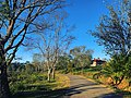 Nice Pleasant View of Loi Mwe Hill Village near Kengtung.jpg