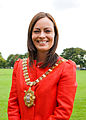 Nichola Mallon - SDLP Lord Mayor of Belfast.jpg