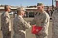 Nicholas Marano and Joseph Avila USMC-01226.jpg
