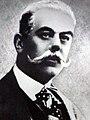 NicolaeFilipescu.jpg