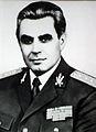 Nicolae Militaru.jpg