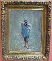 Nicolae grigorescu, il pittore andreescu a barbizon, 1879-80.JPG