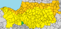 NicosiaDistrictSpilia, Cyprus.png