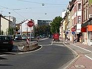 Nied Bolongarostraße 5